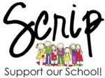 scrip_support_our_school_t1