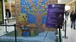 Pooh_and_the_Hunny_Pot_at_Glenbrook