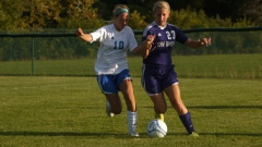 girls soccer1