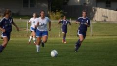 girls soccer3