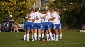 girls soccer4