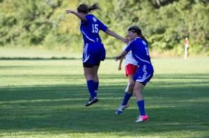 2014 BCS Girls Soccer vs Northside-1814434863 (1)