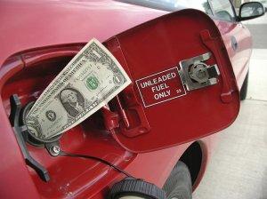 gas_money