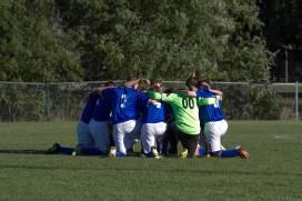 2014 BCS Boys Soccer Sectional-1805535077