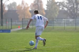 2014 BCS Boys Soccer SemiState-1237022975