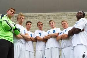 2014 BCS Soccer Seniors 079