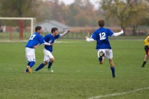 2014 Boys Soccer Regional-1415280997