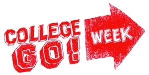 CollegeGoWeek