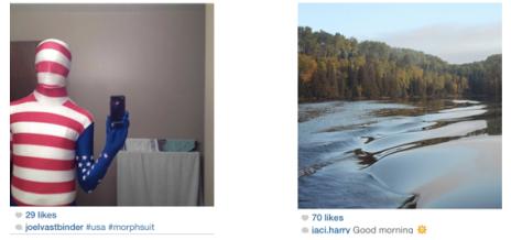 Screen shot 2014-10-10 at 10.36.31 PM
