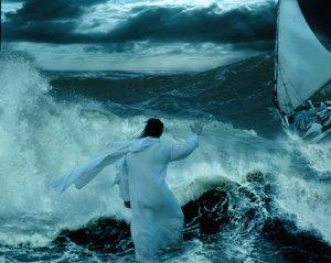 images-of-black-jesus-walking-on-water-5