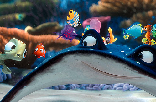 finding-nemo-ray