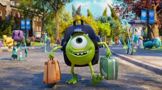 monsters-university-mike-1